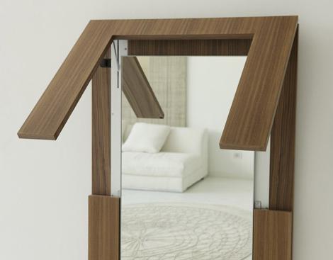 Folding Dining Table 470 x 367 · 64 kB · jpeg