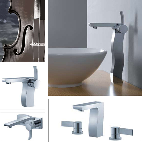 bathroom products on unusual bathroom faucets by fluid faucets home