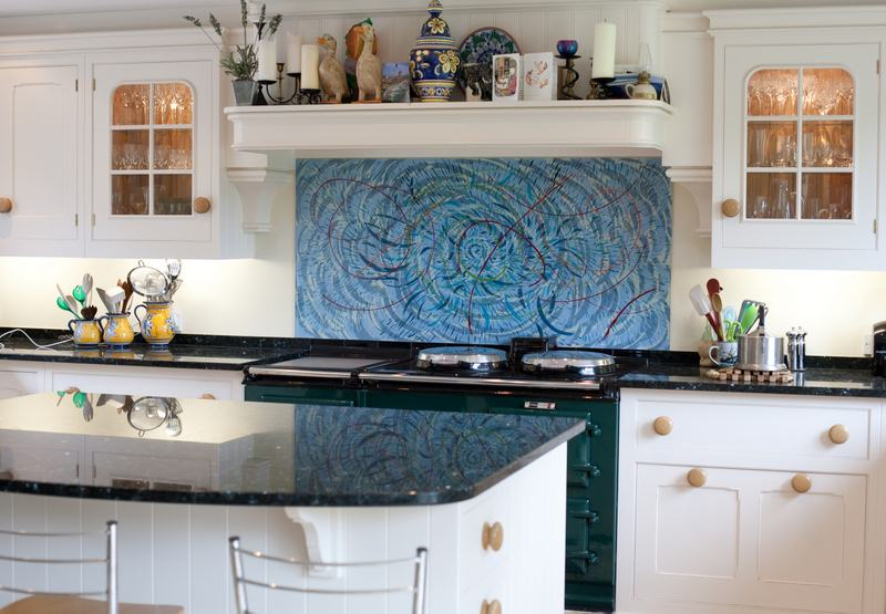 Kitchen Remodel Designs Kitchen Splashbacks