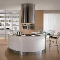 Artika Kitchen by Pedini USA