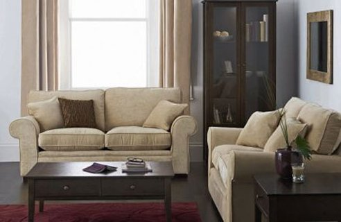 Homebase living room design living room design ideas for Living room ideas homebase