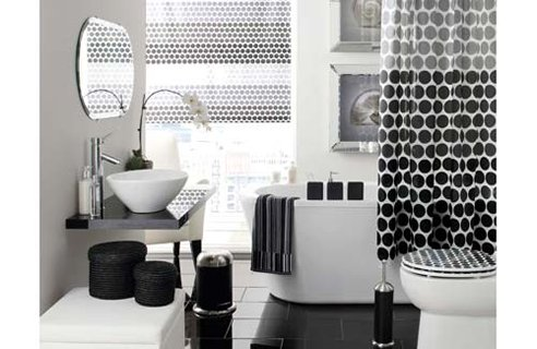 Kitchen  Bathroom Design on Bathroom Designs   Home Interior Design  Kitchen And Bathroom Designs