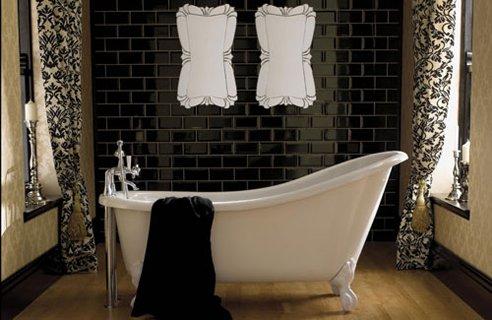 on wallpapers b q b q wallpaper designs bq design bathroom b and q
