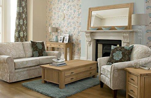 Living Room Design Ideas | Home Interior Design, Kitchen and ...
