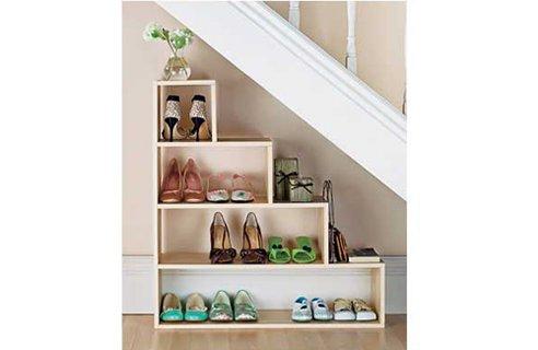 16 Argos 20 Clever Hallway Storage Ideas