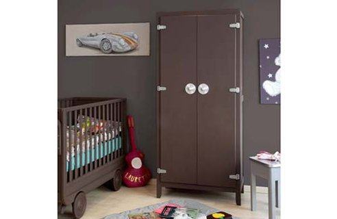 2 Bobo Kids NEW Ideas For Baby & Toddler Rooms