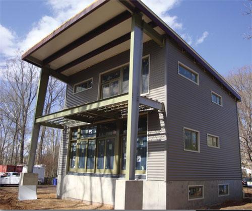 Steel Building Home Kits Decatur Il Metal Buildings