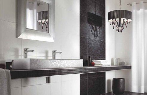 Luxury Showers, Bathrooms, Wet Room, Design, Fitting and