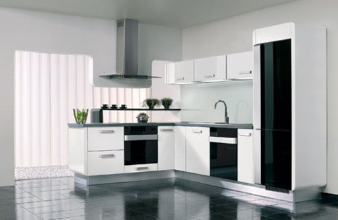 1000 images about black kitchen design on pinterest black appliances kitchen designs and black kitchens
