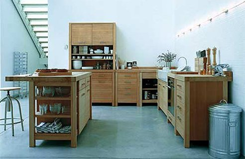Ikea Kitchen Designer on Kitchen Design   Home Interior Design  Kitchen And Bathroom Designs