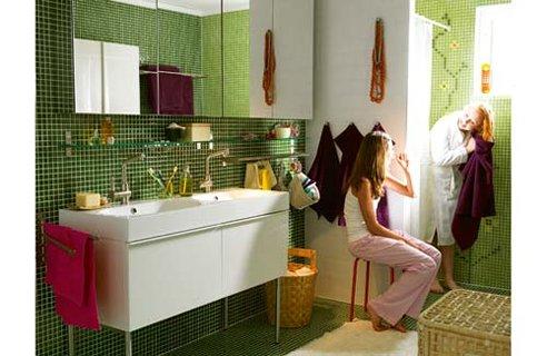 Teds Tattoo Kirkintilloch Small Bathroom Ideas Ikea