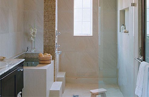 Small Ensuite Bathroom Designs Space bathroom suites adding a bathroom