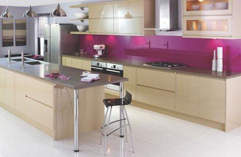Kitchen Units 101 - The UK kitchens consumer reviews