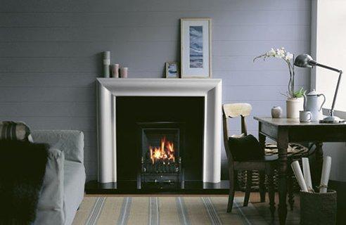9-Elgin-Hall-Living-Room-Design | Home Interior Design, Kitchen ...