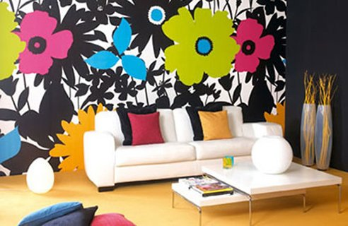 1 Nono Living Room Design Colourful Living Room Design Ideas