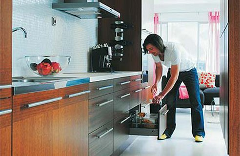 Ikea Bathroom Design on Design   Planning   Home Interior Design  Kitchen And Bathroom Designs