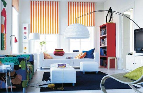 emejing ikea design living room photos - 3d house designs - veerle