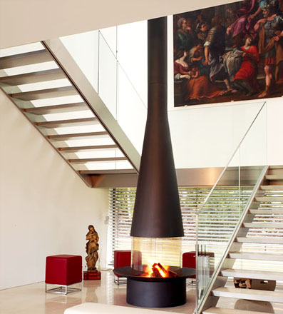 Inspection Tips - The Gas Fireplace Service Company