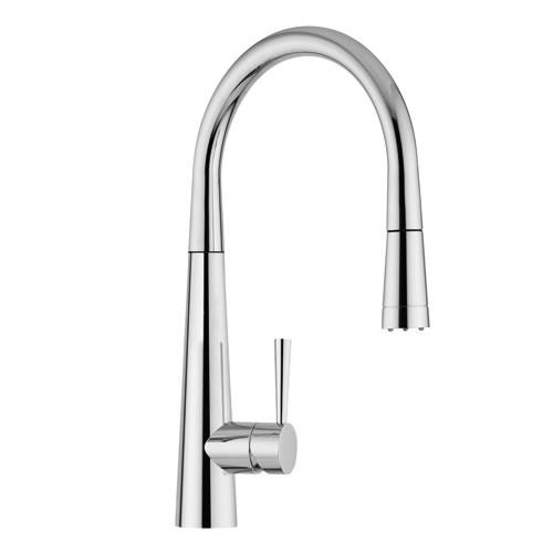 FRANCKE FAUCETS - Faucets