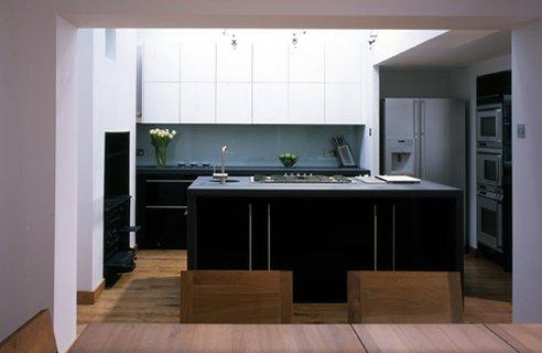 Portland Interior Designer | Residential Interior Design | Kitchen