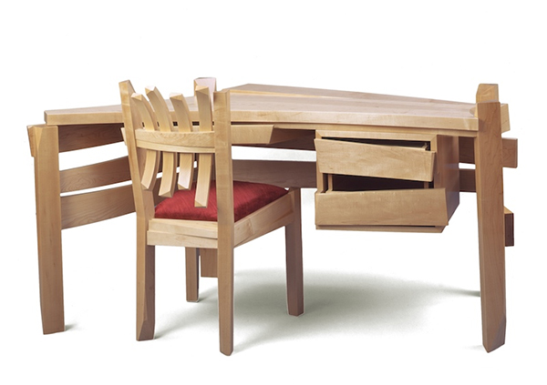 Rustic Wood Furniture Designs in Dining Table sets – Rustic ...