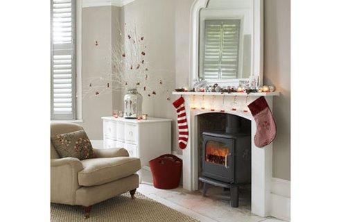 Top 10 Christmas Tree Decorating Tricks