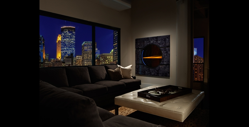 Direct Vent Fireplaces: How to Pick, Install, and Use
