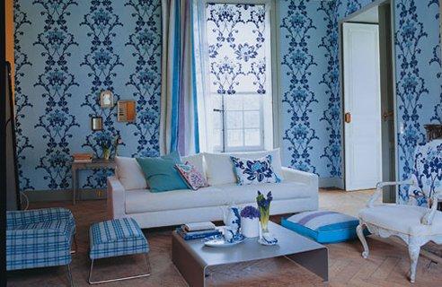 Modern kids room design ideas for bedroom designs colorful
