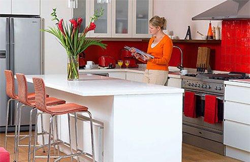 Kitchen Cabinet Decorating Ideas on Recent Searchs Small Kitchen Island                 Kitchen Island
