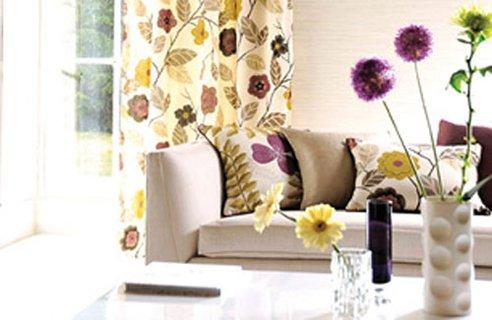 wallpaper ideas living room. living room wallpaper. living
