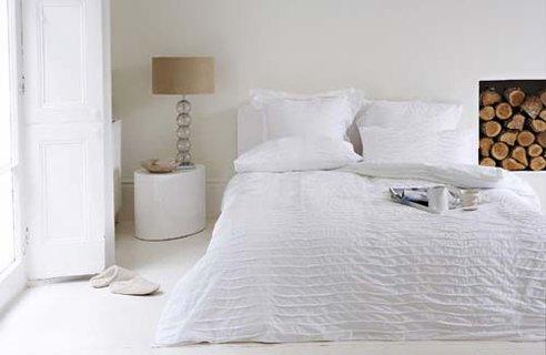 Contemporary Bedroom Design Ideas | Home Interior Design, Kitchen and