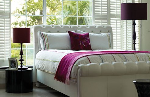 10 Heals Bedroom Design1 Contemporary Bedroom Ideas