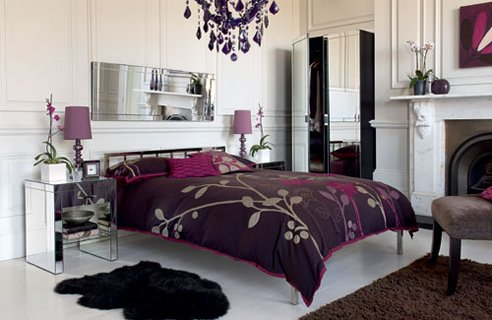 10 Next Bedroom Design Contemporary Bedroom Ideas