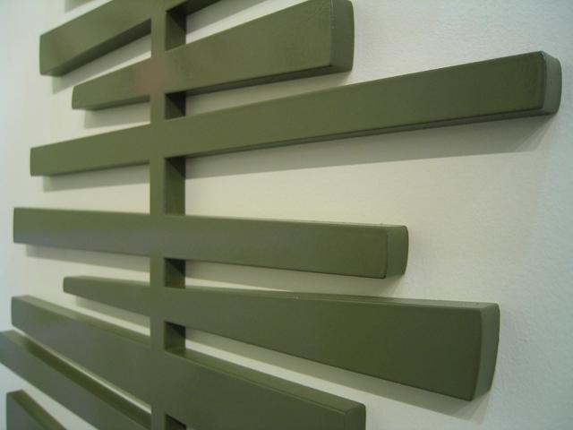Wall Decor | Home Interior Design, Kitchen and Bathroom Designs ...