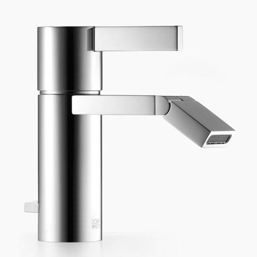 4 creative faucet designs by dornbracht Creative Faucet Designs by Dornbracht