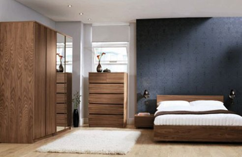 5 Homebase Bedroom Design contemporary bedroom ideas NEW Contemporary Bedroom Ideas