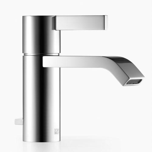 5 creative faucet designs by dornbracht Creative Faucet Designs by Dornbracht