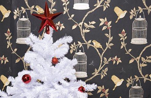 wallpaper tree. bird wallpaper , tree
