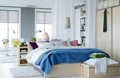 8 Ikea Bedroom Design contemporary bedroom ideas NEW Contemporary Bedroom Ideas