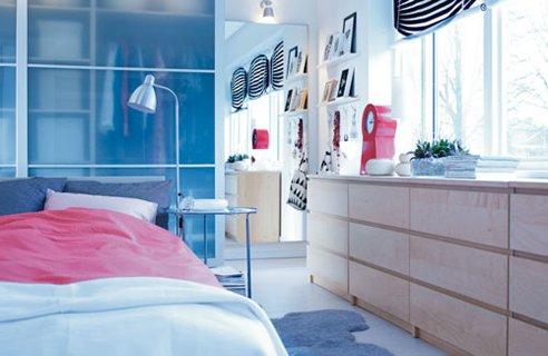 girl bedroom design on bedroom ideas home interior design kitchen and bathroom designs