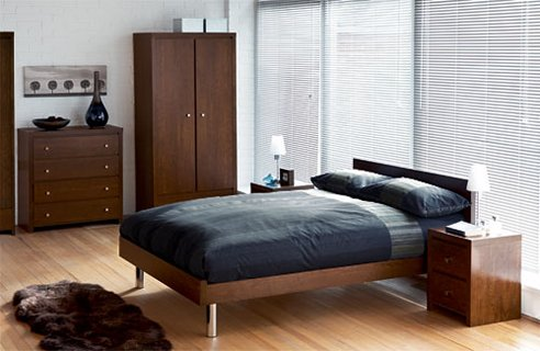 9 Next Bedroom Design Contemporary Bedroom Ideas