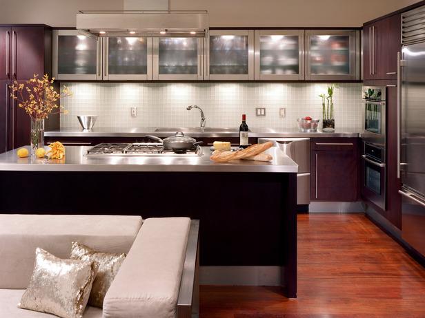 kitchen design | kitchen design ideas | modern kitchen design