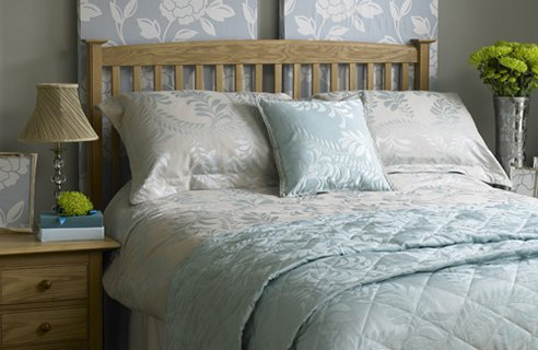 6 Marks Spencer Country Style Bedrooms