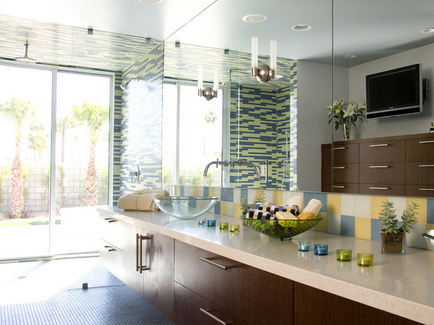 1 10 bathroom storage ideas 10 Bathroom Storage Ideas