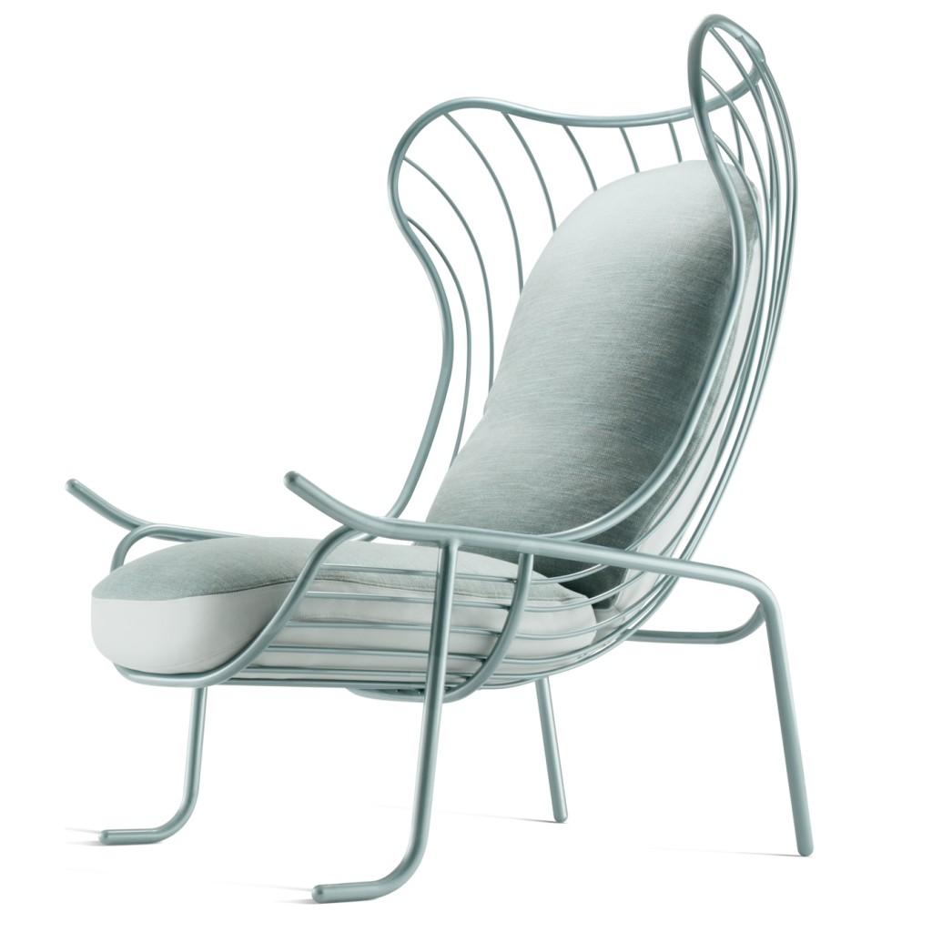 Arpa chair by se home interior design kitchen and bathroom designs