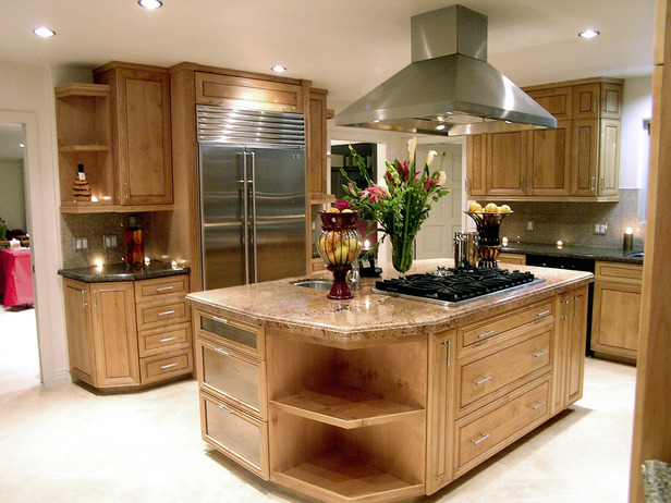 Perfect Kitchen Designs with Islands 616 x 462 · 123 kB · jpeg