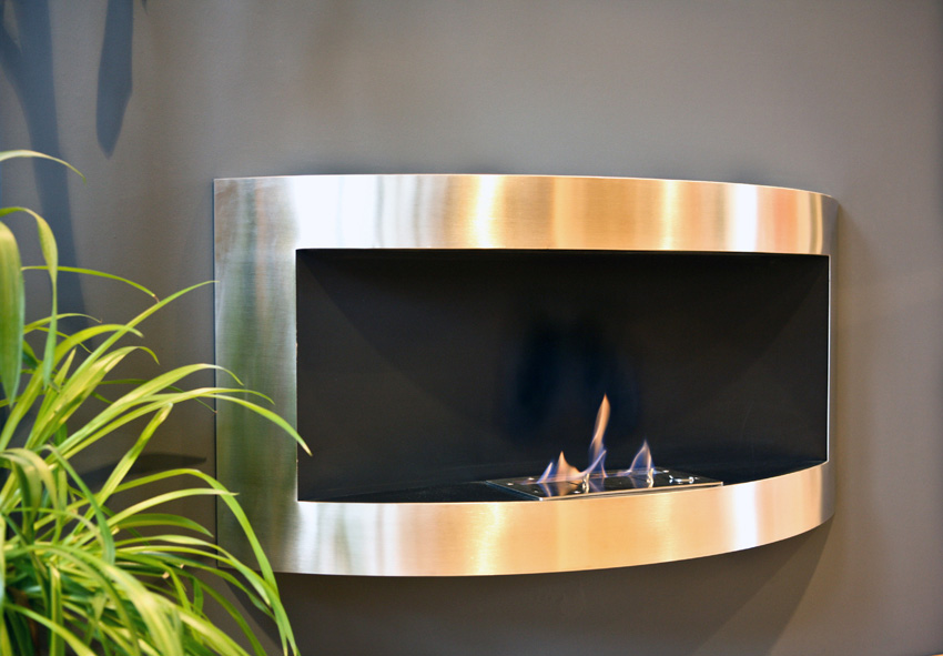 1 nabucco fireplace by maison fire Nabucco fireplace by Maison Fire