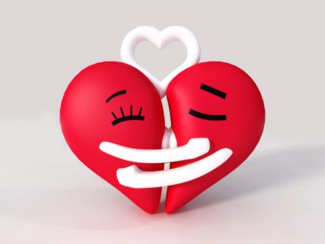 wallpaper kisses. love couple images kiss