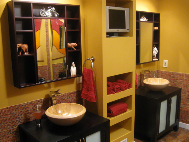 Selecting a Kitchen Countertop - Lowe's Home Improvement