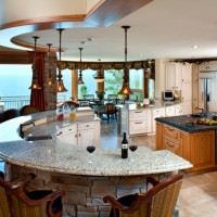Guide to Creating an Eclectic Kitchen